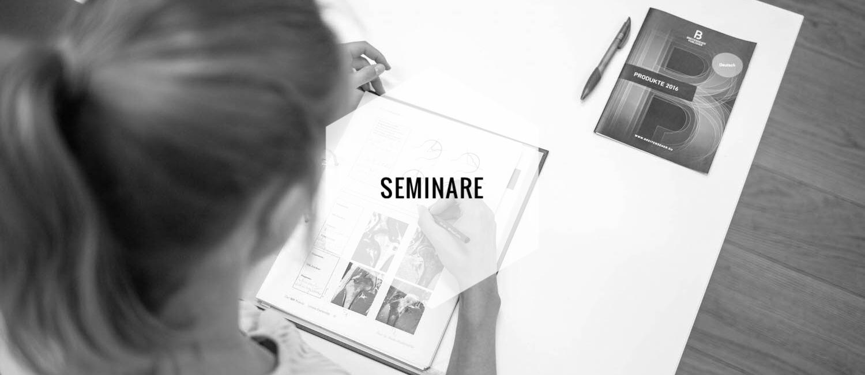 Seminare_mitLabel